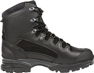 : Haix Chaussures basses Randonnée