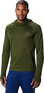 Peak Velocity Men's Thermal Waffle 'Build Your Own'