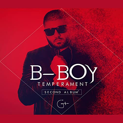 La Miff by B-Boy on Amazon Music - Amazon com