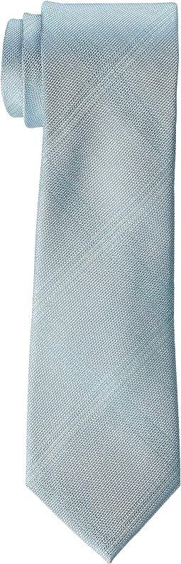 Fine Texture Grid