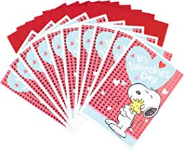 Best valentine boxed cards Reviews