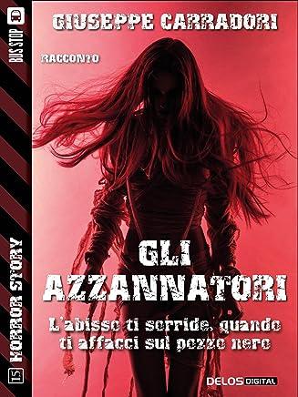 Gli azzannatori (Horror Story)