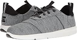 211a7b319f4 Toms mens shoes