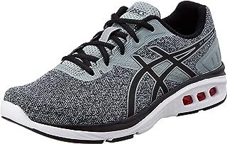 ASICS Men's Gel-Promesa Mx Running Shoes