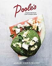 ashley christensen cookbook