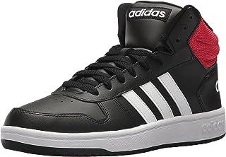 ccb739788083 Amazon.com  adidas - Shoes   Men  Clothing