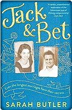 Jack & Bet