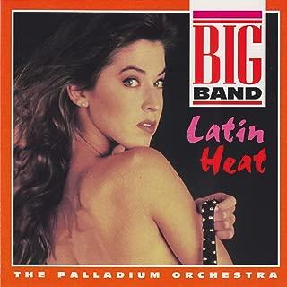Best latin heat band Reviews