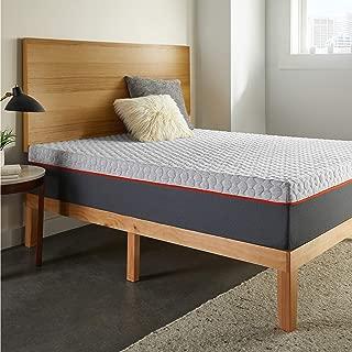contour select mattress