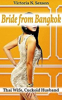 Best hot sexy thai women Reviews