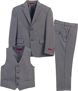 5 piece suit