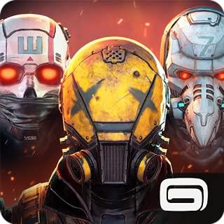 Best battlefield 3 players online Reviews
