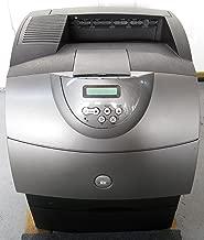 Dell M5200n Monochromatic Laser Printer