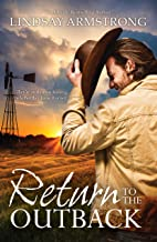 Return To The Outback/When Enemies Marry/The Unexpected Husband/The Constantin Marriage (Wedlocked!)