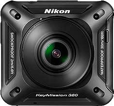 Best 360 camera nikon Reviews