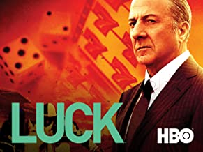 Best luck movie dustin hoffman Reviews