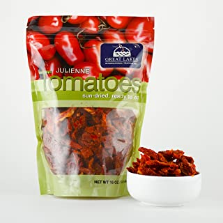 sun dried tomatoes wholesale