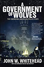 Best a government of wolves Reviews