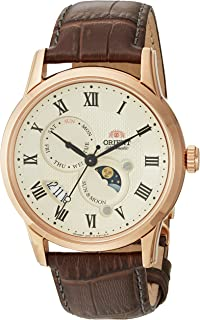 Best ever swiss mens watches Reviews