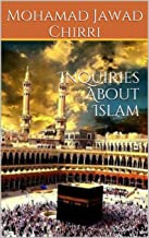 Best inquiries about islam Reviews