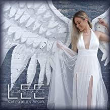 Best song calling all angels Reviews