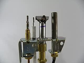 Heatilator Pilot Assembly 25660 Natural Gas