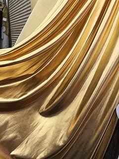 wholesale pleather fabric