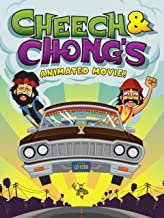 Best cheech and chong animated movie Reviews