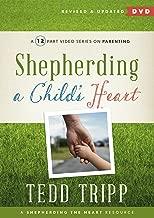 Shepherding a Child's Heart Video Series