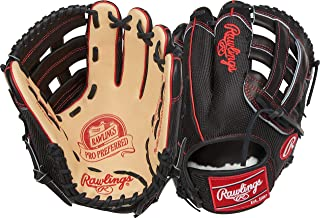 Best rawlings gold label glove Reviews