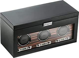 wolf roadster triple watch winder