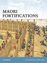 Best maori books online Reviews