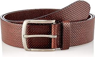 BRAX Haka Gürtel Cinturón para Hombre