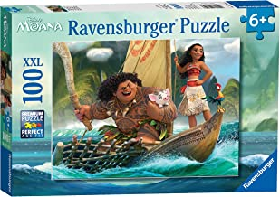 Best 100 jigsaw puzzles Reviews