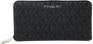 MICHAEL Michael Kors ACCESSORY レディース US サイズ: NS カラー: ブラック