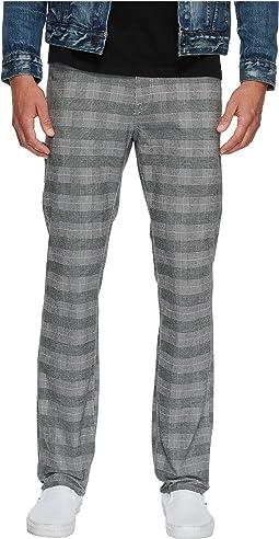 Volcom - Gritter Thrifter Pants