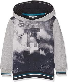 Noppies G Sweater Wayne Sudadera para Beb/és