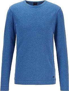 BOSS Men's Tempest Sweatshirts