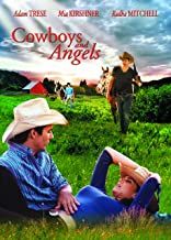 cowboys and angels movie 2000