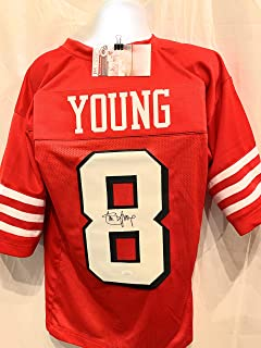 49ers shadow jersey
