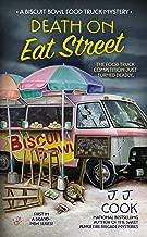 Best death on eat street Reviews