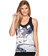 Skirt Sports - Super Girl Tank Top