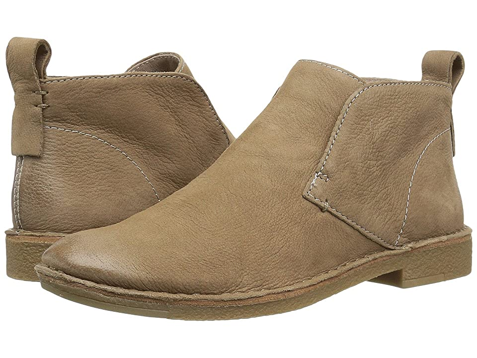 Dolce Vita Findley (Taupe Nubuck) Women