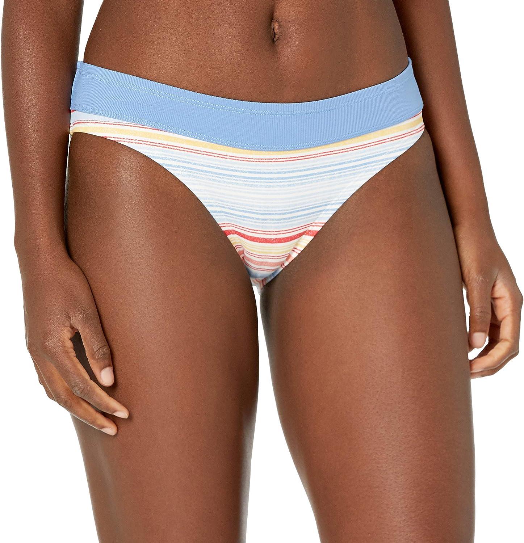 CARVE Designs Women's Bottom Super popular specialty store 35% OFF Stinson