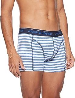 Jack & Jones Men's 12156943 Underwear