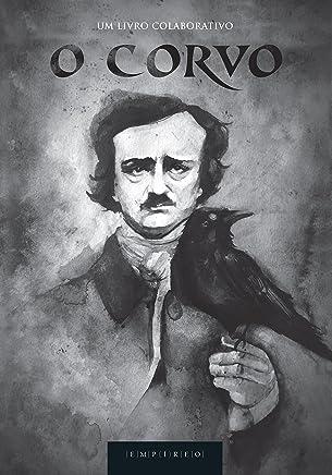O Corvo: Um livro colaborativo