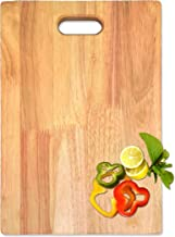 Amazon in: 50% Off or more - Chopping Boards / Kitchen Tools