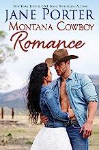 Montana Cowboy Romance (Wyatt Brothers of Montana Book 1)
