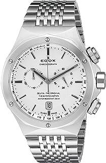 EDOX - Delfin reloj hombre Delfin The Original 10108 3 AIN