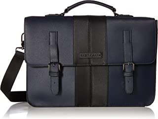 Ted Baker Men's ICED, Navy, One Size